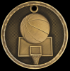 Click this Image to visit the 3-D Series Medals category.