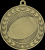 Click this Image to visit the Illusion Medals category.
